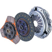Clutch Kits NZ