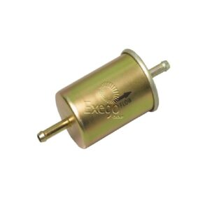 Replacement Fuel Filters
