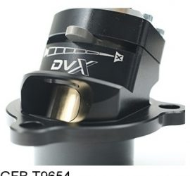 GFB DVX Diverter Valve NZ