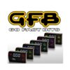 GFb D-Force Electronic Boost Controller NZ GFB 3006 GFB 3007