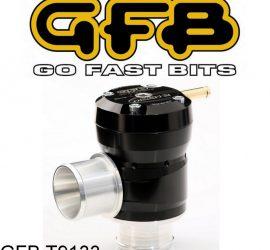 GFB Mach 2 Diverter Valve / BOV
