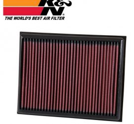 This is a direct replacement for your stock Ford Ranger & Mazda BT50 Air Filter