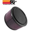 K&N E-0662 Ford & Mazda Replacement Panel Filter