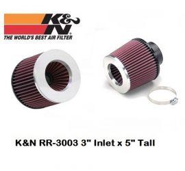 K&N RR-3003 Air Filter