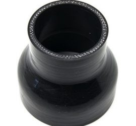 Silicone Hose Straight Reducer NZ