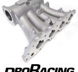 Honda B-series Intake Manifolds