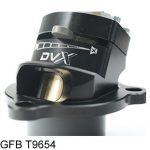 GFB DVX Diverter Valve NZ