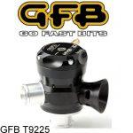 GFB Hybrid BOV