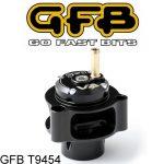 GFB VTA T9454