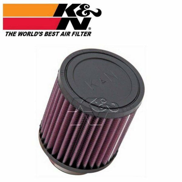 K&N RU-0500 Air Filter