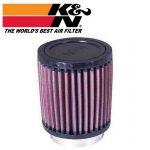 K&N RU-0800 Air Filter