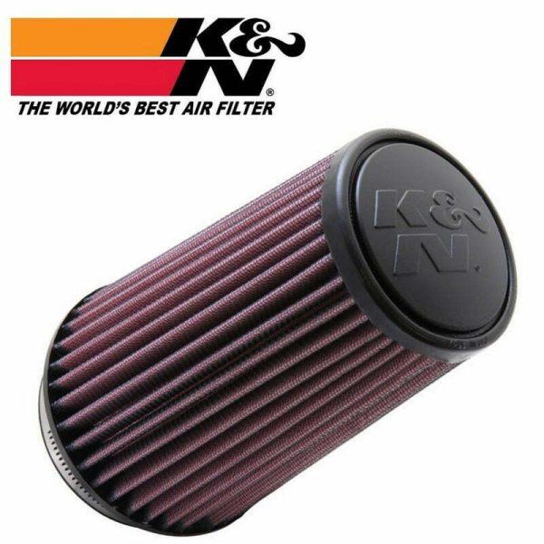 K&N RU-3130 Air Filter
