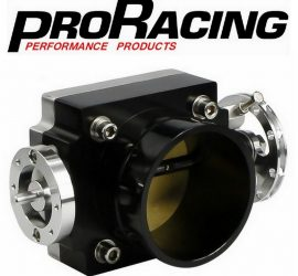 Throttle Bodies 70mm 80mm 90mm