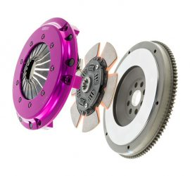Toyota Clutch Kits Exedy NZ