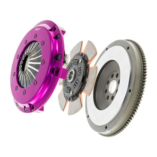 Mitsubishi Clutch Kits Exedy NZ