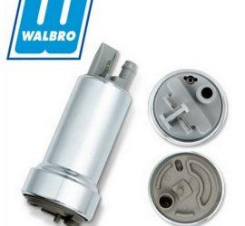 Walbro 400lph Fuel Pump