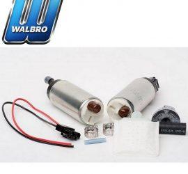 Walbro Fuel Pump 500HP GSS341 GSS342 NZ