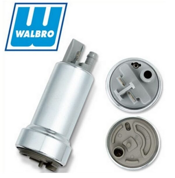 Walbro 400lph Fuel Pump