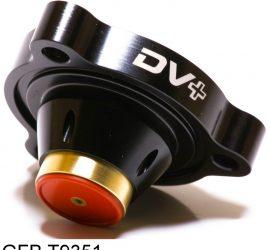 GFB DV+ Diverter Valve NZ GFB T9351 T9301 T9352 T9355 T9354 T9356 T9357 T9358 T9359 T9360 T9366 T9362 T9363