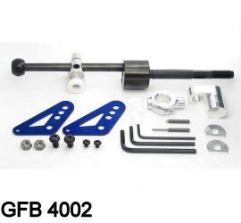 Subaru WRX & Legacy Short Shifter Kits