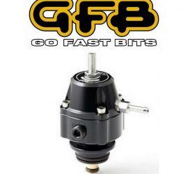GFB FX-S XR6T Fuel pressure reg
