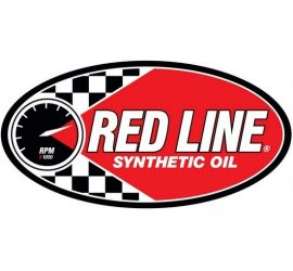 Red Line Gear Oils NZ
