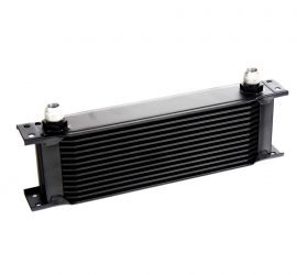 Oil Coolers PRO Racing