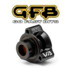 GFB VTA T9458