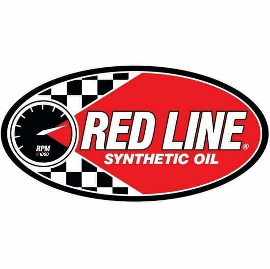 Red Line Gear Oils NZ